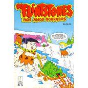 -cartoons-tiras-flintstones-anos-dourados-05