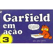 -cartoons-tiras-garfield-acao-03