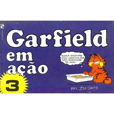 -cartoons-tiras-garfield-acao-03