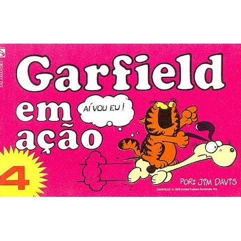 -cartoons-tiras-garfield-acao-04