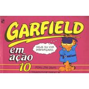 -cartoons-tiras-garfield-acao-10