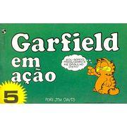 -cartoons-tiras-garfield-acao-05