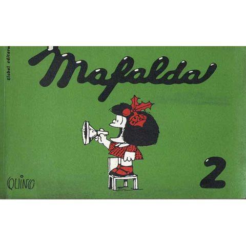 -cartoons-tiras-mafalda-02