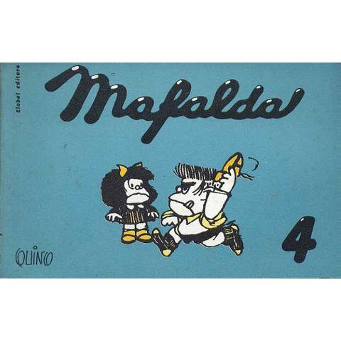 -cartoons-tiras-mafalda-04