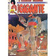 -cartoons-tiras-robo-gigante-1