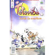 -cartoons-tiras-tataribu-01