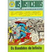 -ebal-quadrinhos-1a-serie-03