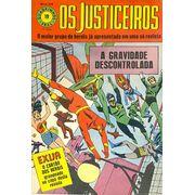 -ebal-quadrinhos-1a-serie-19