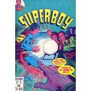 -ebal-superboy-5-s-14