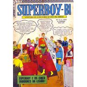-ebal-superboy-bi-11