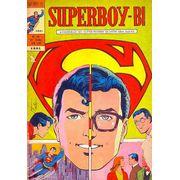 -ebal-superboy-bi-40