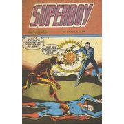 -ebal-superboy-formatinho-03