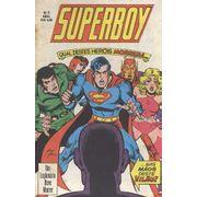 -ebal-superboy-formatinho-07