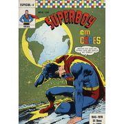 -ebal-superboy-cores-04