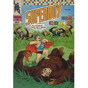 -ebal-superboy-cores-15