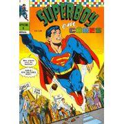 -ebal-superboy-cores-08