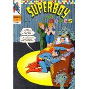 -ebal-superboy-cores-09