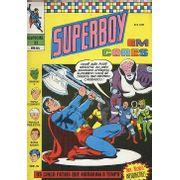-ebal-superboy-cores-33
