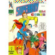 -ebal-superboy-cores-18