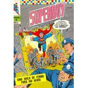 -ebal-superboy-cores-19