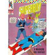 -ebal-superboy-cores-20