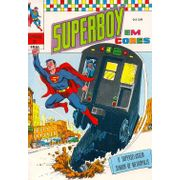 -ebal-superboy-cores-21