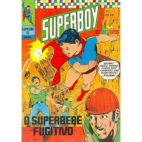 -ebal-superboy-cores-22
