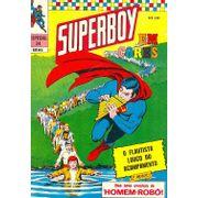 -ebal-superboy-cores-24