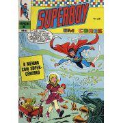 -ebal-superboy-cores-25