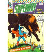 -ebal-superboy-cores-26