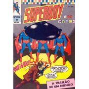 -ebal-superboy-cores-28