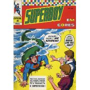 -ebal-superboy-cores-29