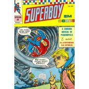 -ebal-superboy-especial-em-cores-30