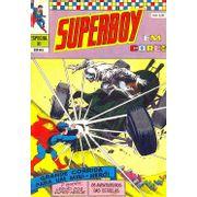-ebal-superboy-cores-31