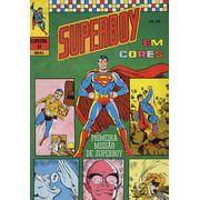-ebal-superboy-cores-32