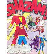 -ebal-super-herois-edicao-shazam