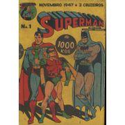 -ebal-superman-1-s-001