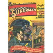 -ebal-superman-1-s-002