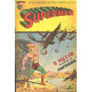 -ebal-superman-1-s-004