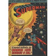 -ebal-superman-1-s-006