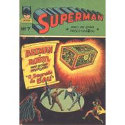 -ebal-superman-1-s-007