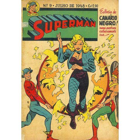 -ebal-superman-1a-serie-009