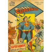-ebal-superman-1a-serie-020
