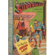 -ebal-superman-1-s-021