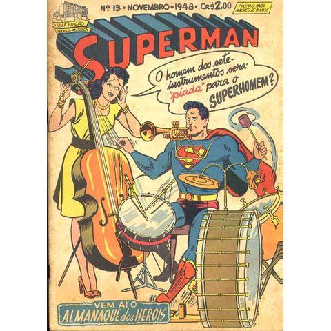 -ebal-superman-1-s-013
