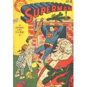 -ebal-superman-1-s-015