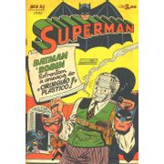 -ebal-superman-1-s-016