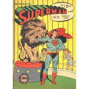 -ebal-superman-1-s-017