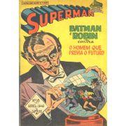 -ebal-superman-1-s-018