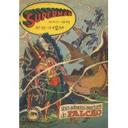 -ebal-superman-1-s-019